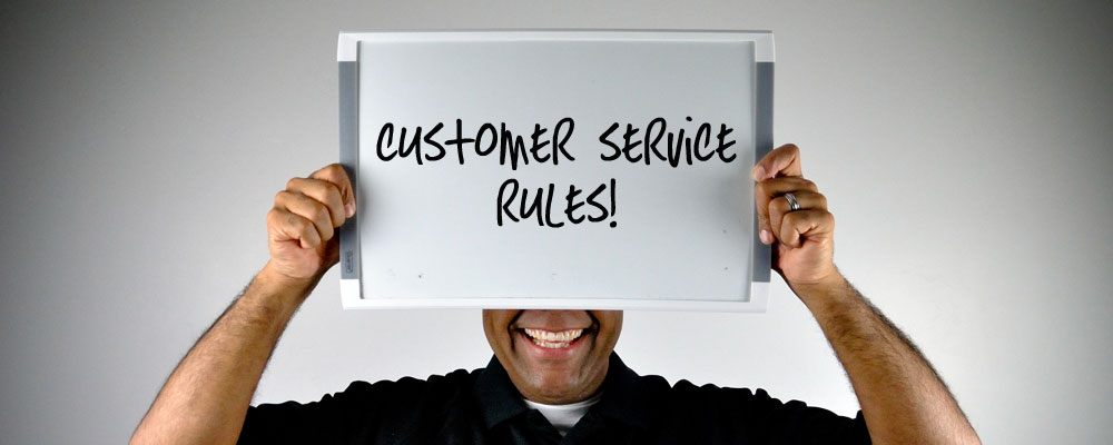 customer-service-rules