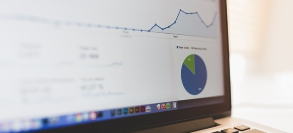Increase Website Visitors