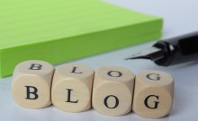How to make a blog convert better