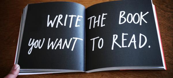 publishing-an-ebook